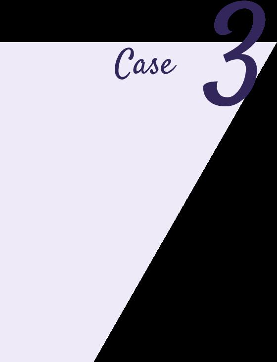 事例Case3