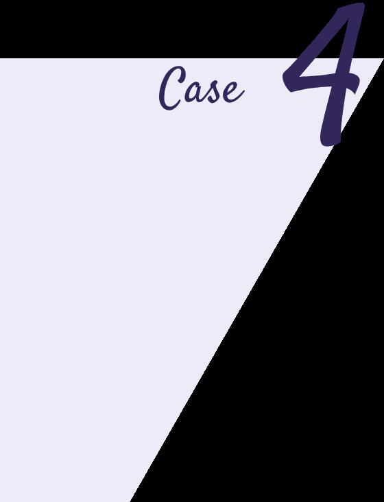事例Case4